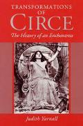 Transformations Of Circe The History O