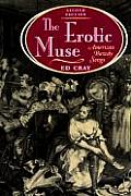 The Erotic Muse: American Bawdy Songs