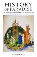 History of Paradise