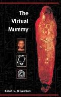 Virtual Mummy