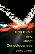 Rap Music and Street Consciousness (02 Edition)
