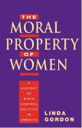 Moral Property of Women (02 Edition)