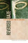 Reversed Gaze (10 Edition)