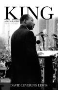 King: A Biography Cover
