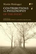 Contributions to Philosophy Of...