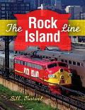 Rock Island Line (Railroads Past and Present)
