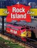 Rock Island Line (Railroads Past and Present)