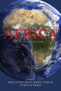 Africa Fourth Edition