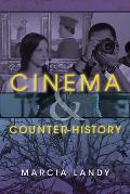 Cinema and Counter-History