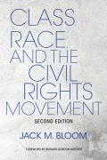 Class Race & The Civil Rights Movement
