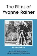 Films of Yvonne Rainer