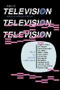 Logics of Television
