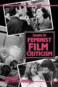 Issues in Feminist Film Criticism