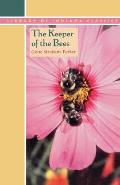 The Keeper of the Bees (Library of Indiana Classics) Cover