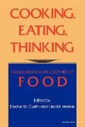 Cooking Eating Thinking Transformative