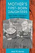 Motheras First-Born Daughters: Early Shaker Writings on Women and Religion
