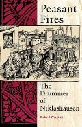 Peasant Fires The Drummer of Niklashausen