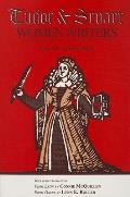 Tudor & Stuart Women Writers