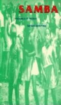 Samba : Resistance in Motion (95 Edition)