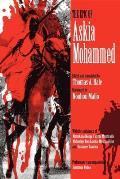 Epic Of Askia Mohammed
