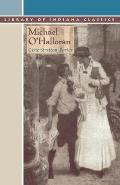 Michael Ohalloran (Library of Indiana Classics) Cover