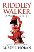 Riddley Walker Expanded Edition