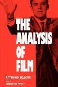 Analysis of Film