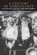 A Century of Ambivalence: The Jews of Russia and the Soviet Union, 1881 to the Presentsecond, Expanded Edition Cover