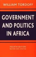 Government & Politics In Africa