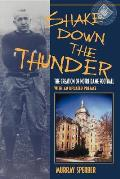 Shake Down the Thunder The Creation of Notre Dame Footballwith an Updated Preface