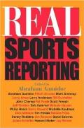 Real Sports Reporting