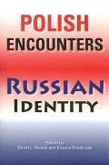 Polish Encounters Russian Identity