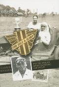 For Gold & Glory Charlie Wiggins & the African American Racing Car Circuit