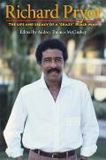 Richard Pryor: The Life and Legacy of a Crazy Black Man