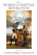 World Of The Haitian Revolution
