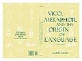 Vico Metaphor & the Origin of Language