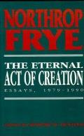 The Eternal Act of Creation