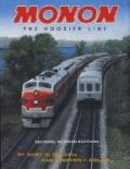 Monon The Hoosier Line Second Revised Edition