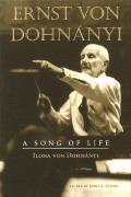Ernst Von Dohnanyi: A Song of...