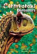 The Carnivorous Dinosaurs