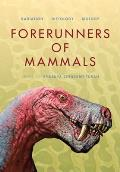 Forerunners of Mammals: Radiation Histology Biology