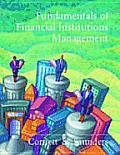 Fundamentals Of Financial Institutions M