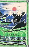 Hobbit Uk