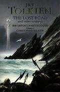 Lost Road & Other Writings Uk