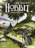 Hobbit Revised Edition