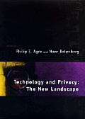 Technology and privacy : the new landscape