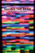 Racing the Beam: The Atari Video Computer System Cover