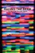 Racing the Beam The Atari Video Computer System