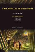 Simulation & Its Discontents