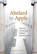Abelard to Apple